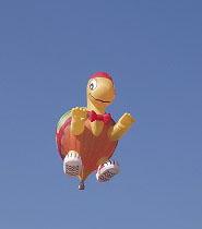baloon2007a.jpg
