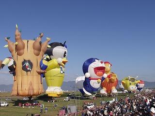 baloon2007b.jpg