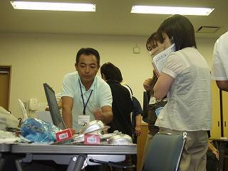 comiken2007_1.jpg