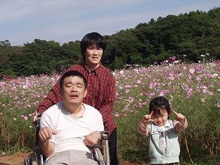 tenkaihou2007.jpg